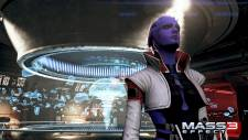 mass-effect-3-omega-screenshot-004