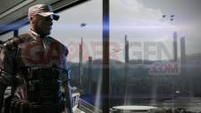 mass-effect-3-screenshot-04052011-01