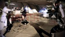 mass-effect-3-screenshot-04052011-02