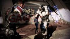 mass-effect-3-screenshot-04052011-07