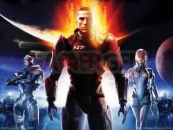 Mass-Effect-643