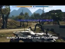 Mass-Effect-fps-projet600x-1 (1)