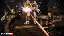Mass-Effect-Trilogy_26-09-2012_screenshot (7)