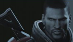 mass-effect-trilogy-head-vignette_0090005200131906