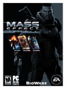 mass-effect-trilogy-pc