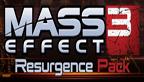 mass_effet_3_resurgence