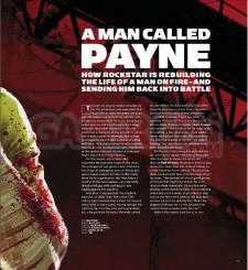 Max-Payne-3_03-04-2011_scan-2