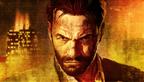 Max-Payne-3_05-05-2012_head-2