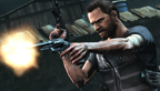 Max-Payne-3_15-03-2012_head