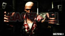 Max-Payne-3_22-04-2011_screenshot-10