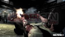 Max-Payne-3_22-04-2011_screenshot-11