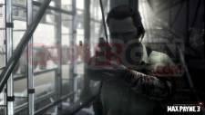 Max-Payne-3_22-04-2011_screenshot-1