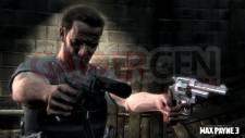 Max-Payne-3_22-04-2011_screenshot-4