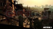 Max-Payne-3_22-04-2011_screenshot-5