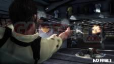 Max-Payne-3_22-04-2011_screenshot-6