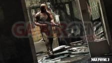 Max-Payne-3_22-04-2011_screenshot-7