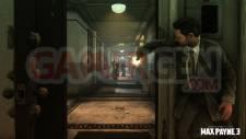Max-Payne-3_22-04-2011_screenshot-9