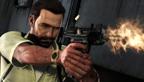 Max-Payne-3_24-03-2012_head