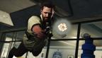 Max-Payne-3_Head_2012_03-01-12_001