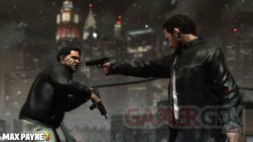 max payne 3 screenshot (2)