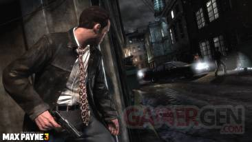 max payne 3 screenshot (3)