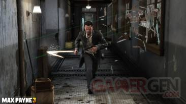 max payne 3 screenshot (4)