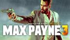 Max Payne Trophées ICONE -  1