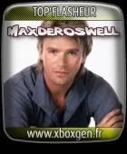 Maxderoswell