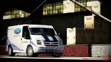 may top gear car pack forza motorsport 4 005