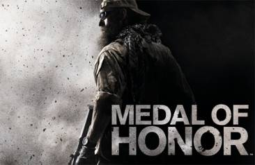 medal of honor nextgen 2