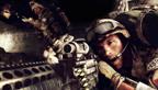 Medal-of-Honor-Warfighter_01-06-2012_head