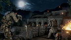 Medal-of-Honor-Warfighter_10-09-2012_head-1