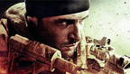 Medal-of-honor-warfighter-head-24022012-01.png