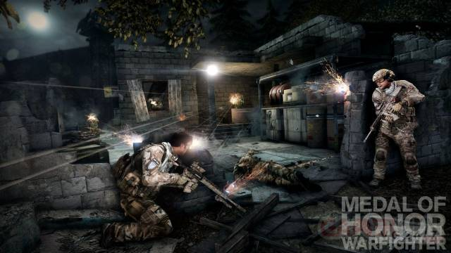 medal-of-honor-warfighter-screenshot-025