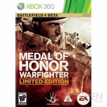 medal-of-honor-warfighygter-limited-edition-001