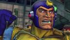 Mega-Man-Vignette
