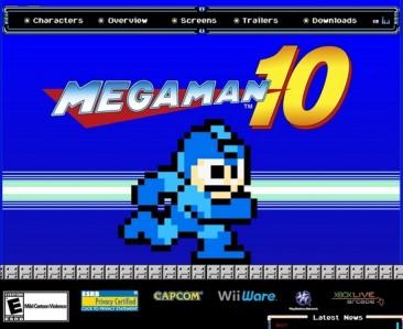 megaman10