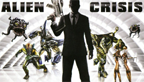 men-in-black-alien-crisis-head-2_0090000000115465