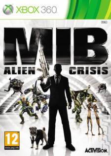 Men-In-Black-Alien-Crisis-Xbox-360-jaquette