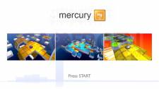 mercury hd 002