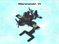 Merenstein VI