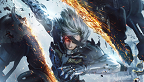 Metal-Gear-Rising-Revengeance_15-12-12_head