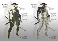 metal-gear-rising-revengeance-artwork-002-27-12-12