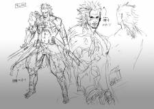 metal-gear-rising-revengeance-artwork-003-27-12-12