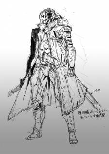 metal-gear-rising-revengeance-artwork-007-27-12-12
