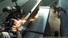 metal-gear-rising-revengeance-dlc-blade-wolf-image-004