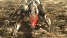metal-gear-rising-revengeance-dlc-blade-wolf-image-005