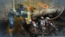 metal-gear-rising-revengeance-dlc-blade-wolf-image-006