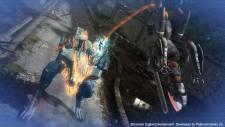 metal-gear-rising-revengeance-dlc-blade-wolf-image-007