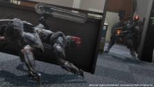 metal-gear-rising-revengeance-dlc-blade-wolf-image-009